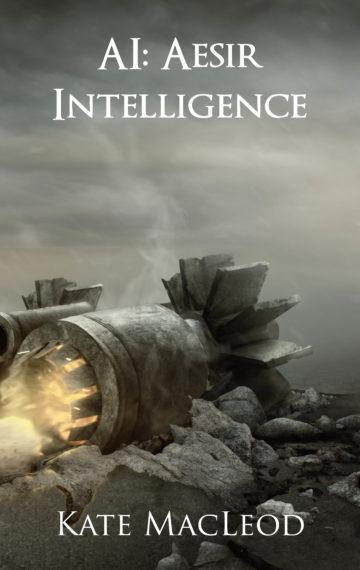 AI: Aesir Intelligence